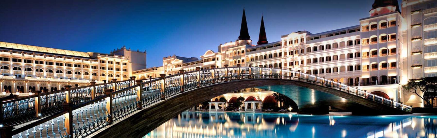 hotels_bg2